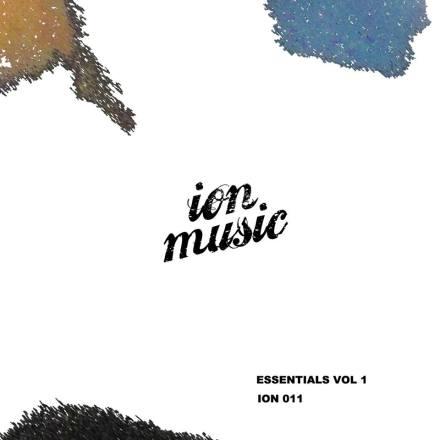 Essentials Music Part Vol.1 Ion Music 011
