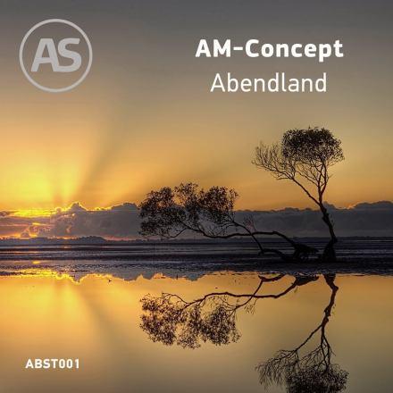 AM_Concept - Abendland (ABST001)
