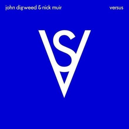 John Digweed & Nick Muir vs Christian Smith & Wehbba