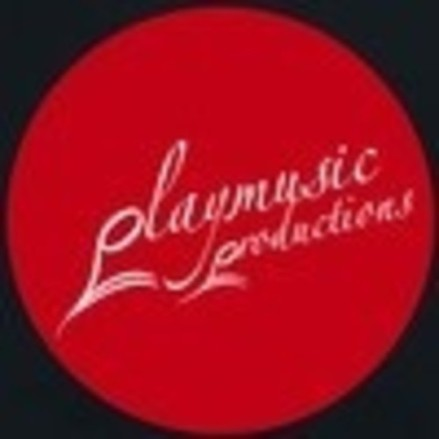 playmusic productions podcast