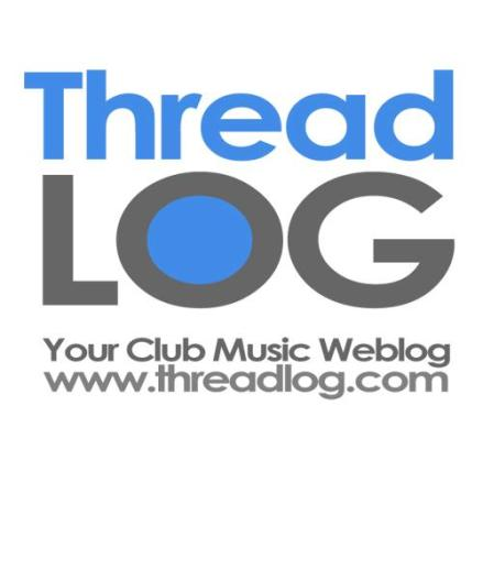 The Electronic Music Weblog