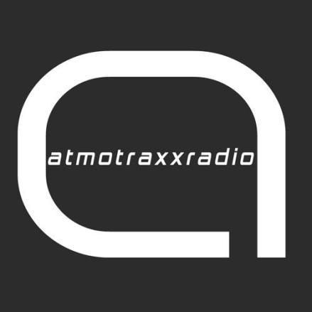 AtmotraxxRadio | Fatalgroove